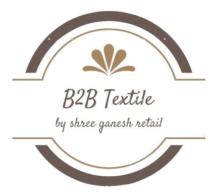 Wholesale women clothing: Indian cloths & Ladies Dress