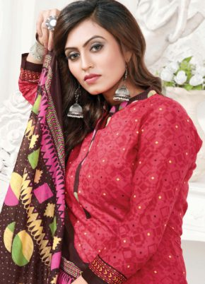 Shrinath Creation Patiyala Special 3 Dress Material Collection b2btextile.in